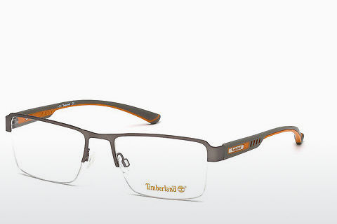 brille Timberland TB1357 013