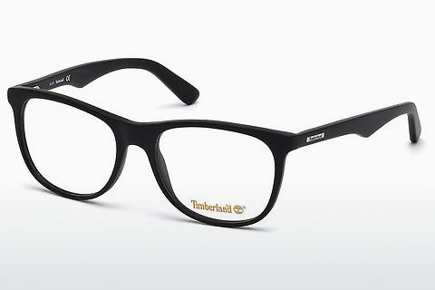 brille Timberland TB1370 005