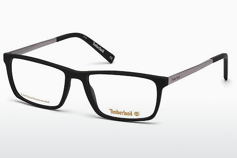 brille Timberland TB1562 002