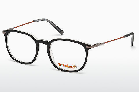 brille Timberland TB1566 002