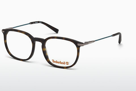 brille Timberland TB1566 056
