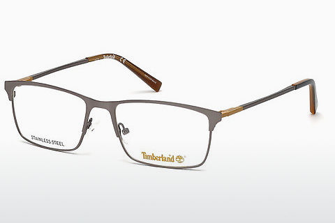 brille Timberland TB1568 009