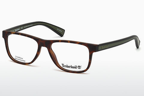 brille Timberland TB1571 056