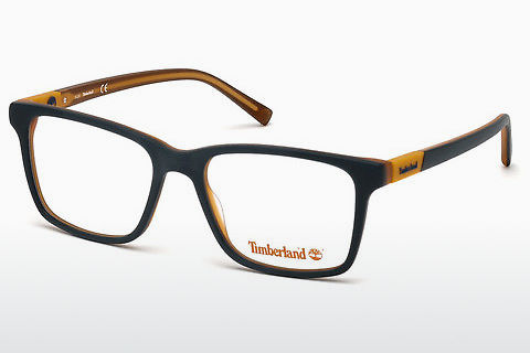 brille Timberland TB1574 091