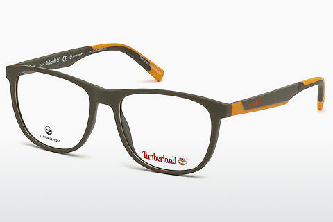brille Timberland TB1576 097