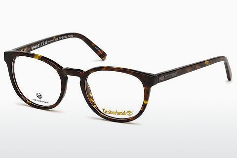 brille Timberland TB1579 052