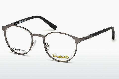 brille Timberland TB1581 009