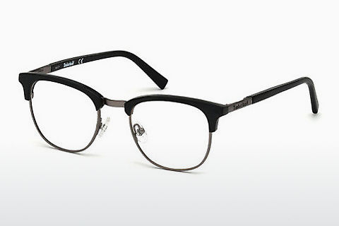 brille Timberland TB1582 002
