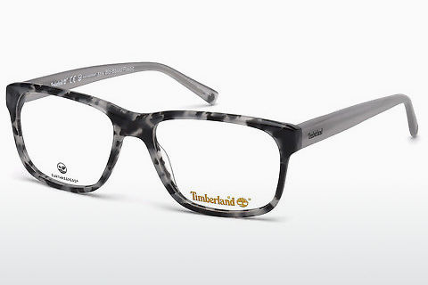 brille Timberland TB1591 020