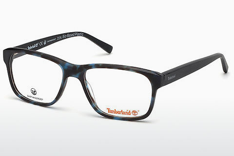 brille Timberland TB1591 055