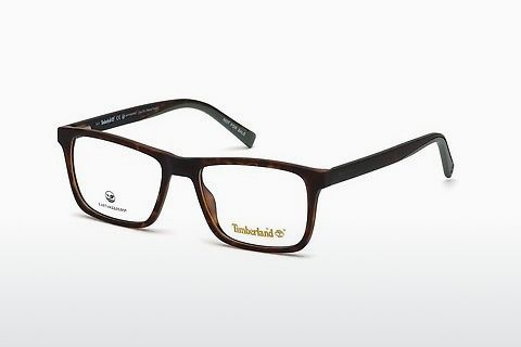 brille Timberland TB1596 052