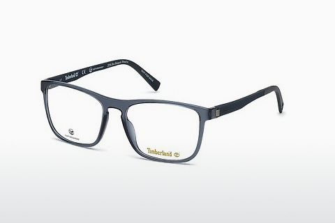 brille Timberland TB1598 090