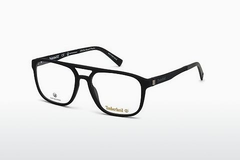 brille Timberland TB1600 002