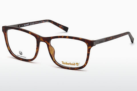 brille Timberland TB1603 052
