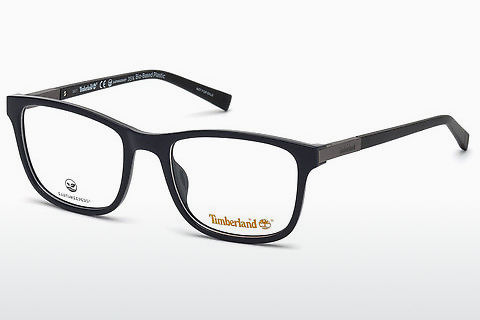 brille Timberland TB1603 092
