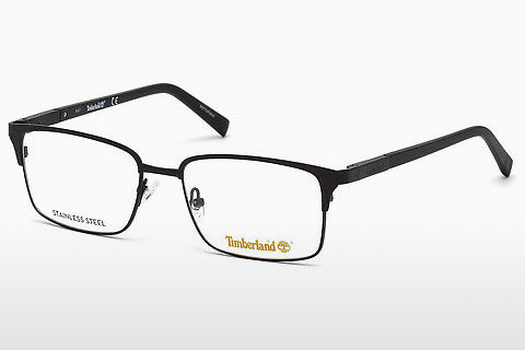 brille Timberland TB1604 002