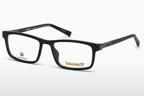 brille Timberland TB1605 002