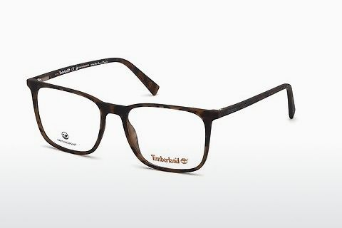 brille Timberland TB1608 052