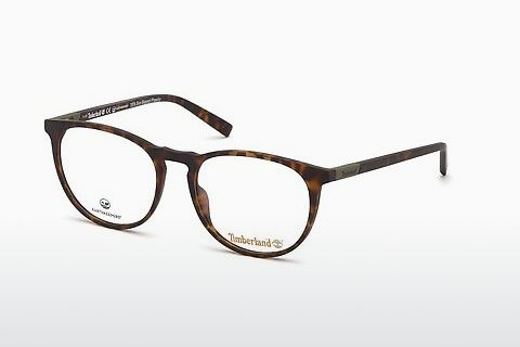 brille Timberland TB1611 052