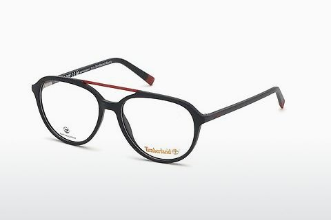brille Timberland TB1618 002