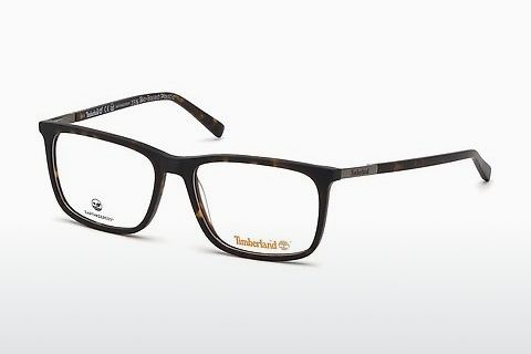 brille Timberland TB1619 052