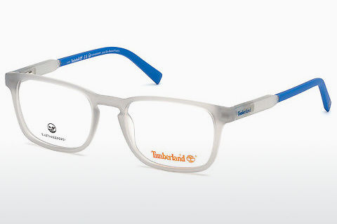 brille Timberland TB1624 020
