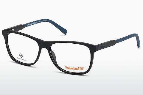 brille Timberland TB1625 002