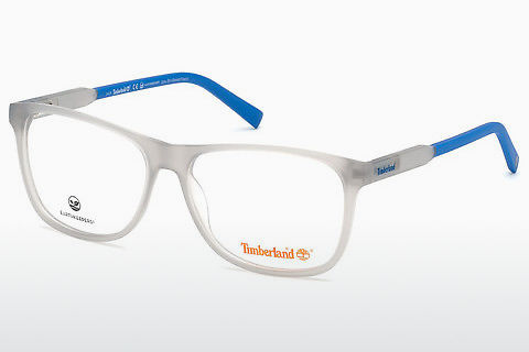 brille Timberland TB1625 020