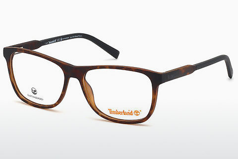 brille Timberland TB1625 052
