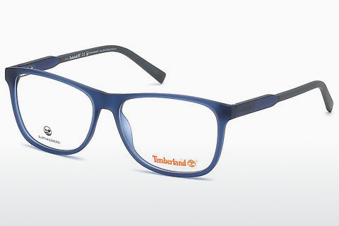 brille Timberland TB1625 091