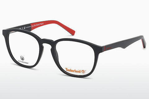 brille Timberland TB1626 002