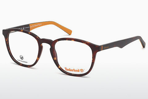 brille Timberland TB1626 052