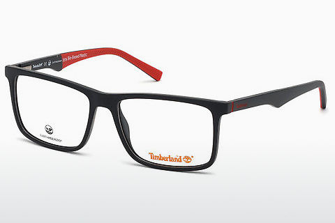 brille Timberland TB1627 002
