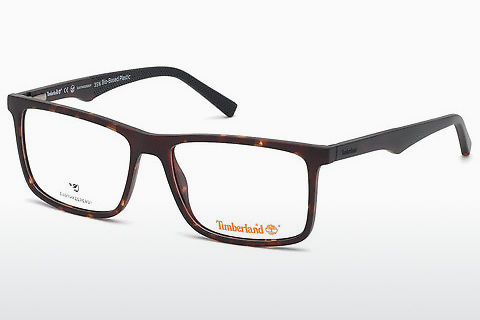 brille Timberland TB1627 052