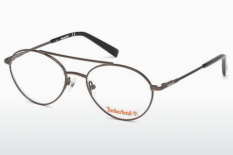 brille Timberland TB1628 009