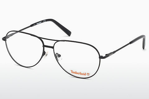 brille Timberland TB1630 002