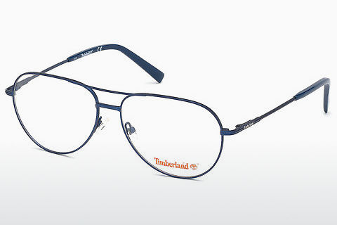 brille Timberland TB1630 091