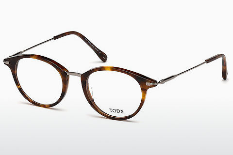brille Tod's TO5169 055