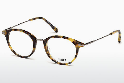brille Tod's TO5169 056