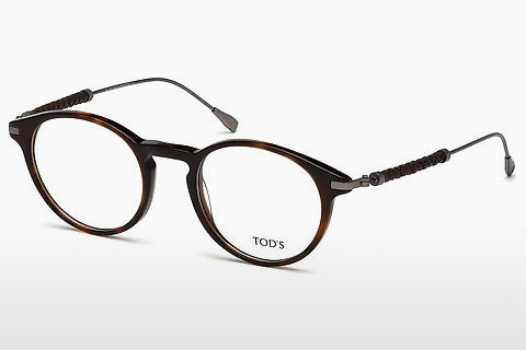 brille Tod's TO5170 054