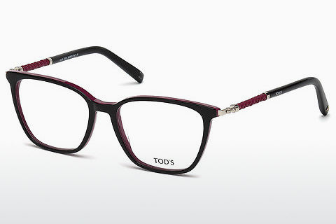 brille Tod's TO5171 005
