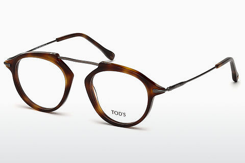 brille Tod's TO5181 053