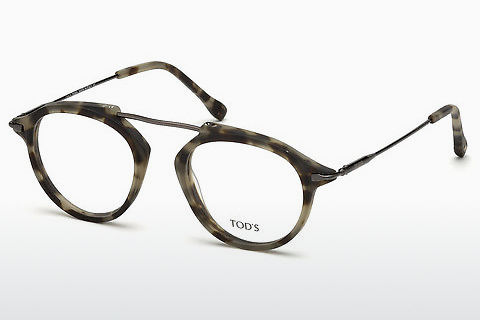 brille Tod's TO5181 056