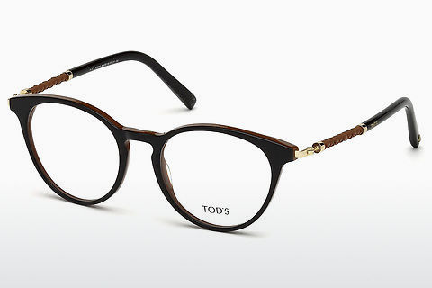 brille Tod's TO5184 005