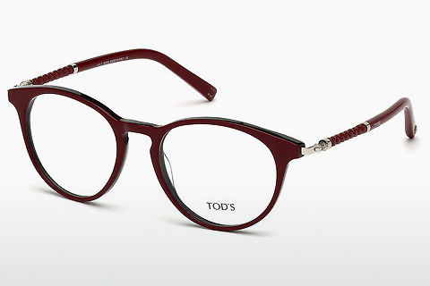 brille Tod's TO5184 071