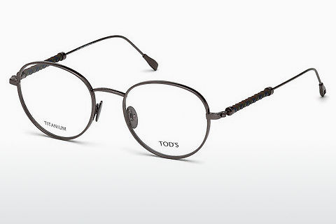 brille Tod's TO5185 008