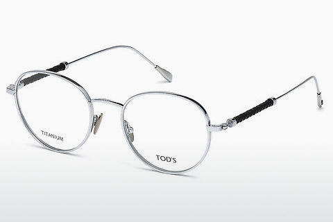 brille Tod's TO5185 016