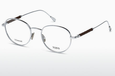 brille Tod's TO5185 16B