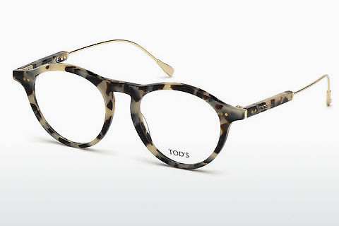 brille Tod's TO5188 056