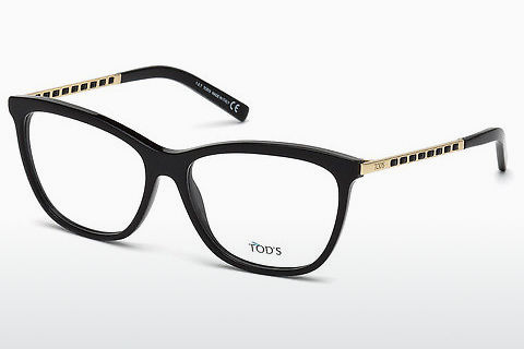 brille Tod's TO5198 001